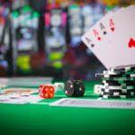 Slot Gambling For Beginners