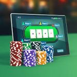 Can You Play Online Poker For Money In The US?