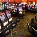 Online Slot Games That Suit Your Need
